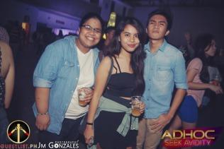 adc_0270