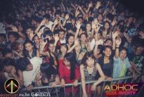 adc_0592