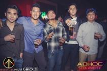 adc_0596
