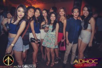 adc_0599