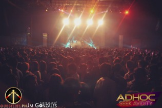 adc_0643