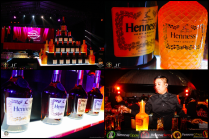 3-free-flowing-hennessy