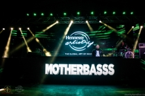 8-motherbass