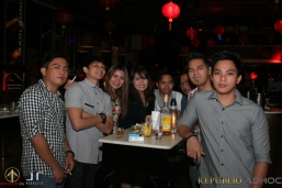 Republiq-ADHOC-0029