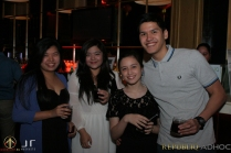 Republiq-ADHOC-0032