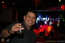 Republiq-ADHOC-0047