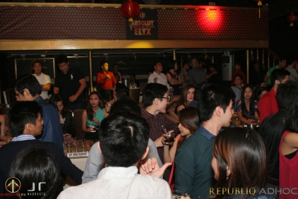 Republiq-ADHOC-0051