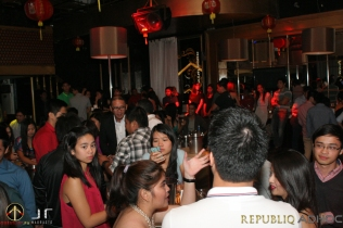 Republiq-ADHOC-0052
