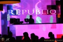 Republiq-ADHOC-0054