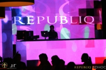 Republiq-ADHOC-0054