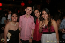 Republiq-ADHOC-0060
