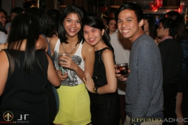 Republiq-ADHOC-0079