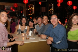 Republiq-ADHOC-0087