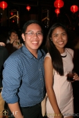 Republiq-ADHOC-0093