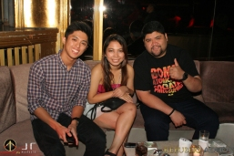Republiq-ADHOC-0105