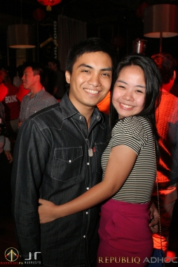 Republiq-ADHOC-0128