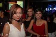 Republiq-ADHOC-0130