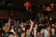 Republiq-ADHOC-0145