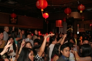 Republiq-ADHOC-0147