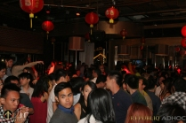 Republiq-ADHOC-0150