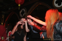 Republiq-ADHOC-0161