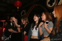Republiq-ADHOC-0172