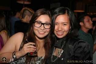 Republiq-ADHOC-0176