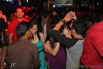 Republiq-ADHOC-0192