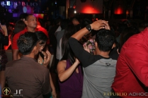 Republiq-ADHOC-0193
