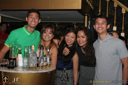 Republiq-ADHOC-0205