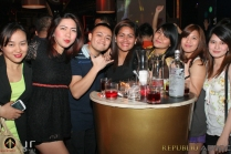 Republiq-ADHOC-0220