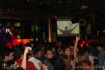 Republiq-ADHOC-0221