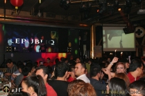 Republiq-ADHOC-0225