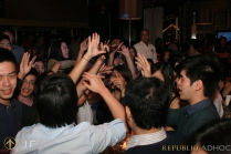 Republiq-ADHOC-0241