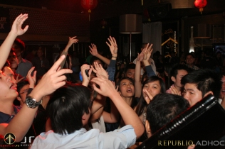 Republiq-ADHOC-0242