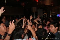 Republiq-ADHOC-0243