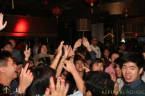 Republiq-ADHOC-0244