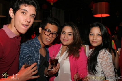 Republiq-ADHOC-0248