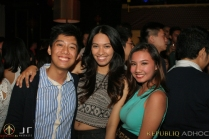 Republiq-ADHOC-0252