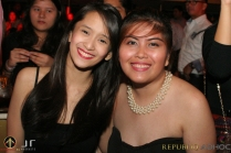 Republiq-ADHOC-0255