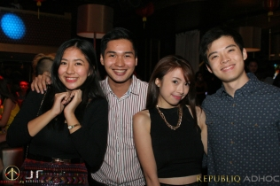 Republiq-ADHOC-0257