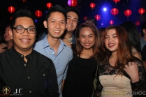 Republiq-ADHOC-0268