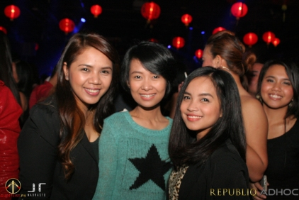 Republiq-ADHOC-0269