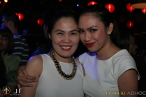 Republiq-ADHOC-0283