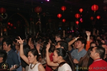 Republiq-ADHOC-0285