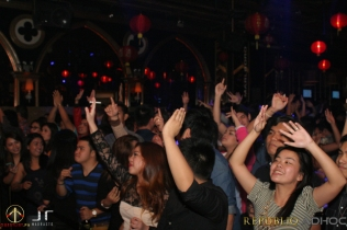 Republiq-ADHOC-0298