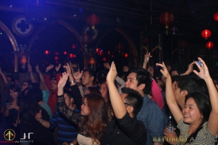 Republiq-ADHOC-0299