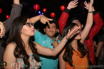 Republiq-ADHOC-0306