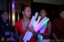 Republiq-ADHOC-0320