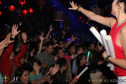 Republiq-ADHOC-0325